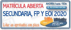 En Noticias Oposiciones Magister Sobre Madrid dCxBEreoQW